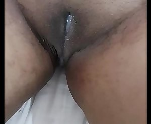 Hot indian sexy wifey choot lick my friend